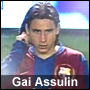 Gai Assulin